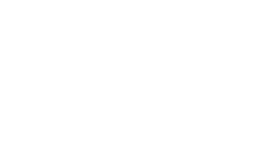 Colombo Hoppers Logo white