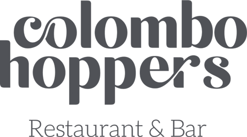 Colombo Hoppers